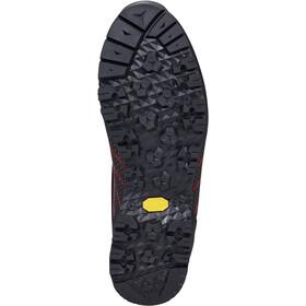 Hanwag Makra GTX Zapatillas bajas Hombre, black